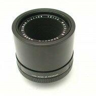 Leica 100mm f4 Macro-Elmar + Box