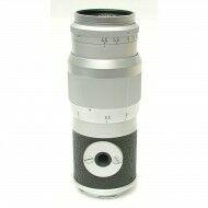 Leica 135mm f4.5 Hektor