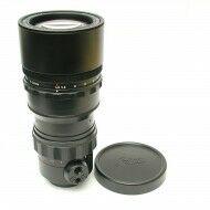 Leica 280mm f4.8 Telyt-V