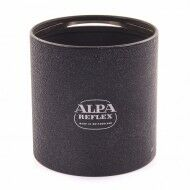 Alpa 75mm Clamp-On Lens Hood