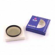 B+W 67 KSM HTC - POL MRC Digital F-Pro Filter + Box