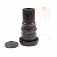 Carl Zeiss 250mm f5.6 Sonnar T* C Black For Hasselblad V System