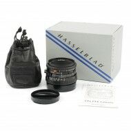 Carl Zeiss 80mm f2.8 Planar CFE For Hasselblad V System + Box