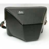Leica M4 Ever Ready Case