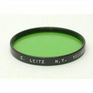 Leica Series VII Yellow - Green Filter New York