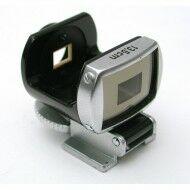 Leica 135mm Cradle Finder