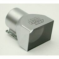 Leica 35mm SLBOO Finder