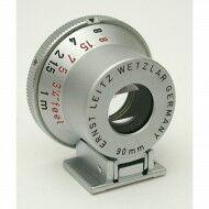 Leica 90mm SGVOO Finder