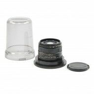 Hasselblad 45mm f4 XPAN / XPAN II Lens