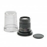 Hasselblad 90mm f4 XPAN / XPAN II Lens