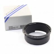 Hasselblad Ext 26 Arcbody Extension Tube + Box