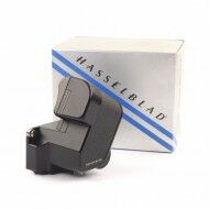 Hasselblad Winder 2000FCW + Box