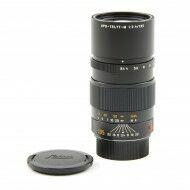 Leica 135mm f3.4 APO-Telyt-M