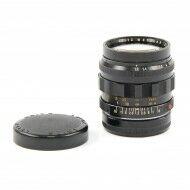 Leica 50mm f1.2 Noctilux