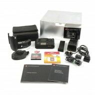 Leica Digital-Modul-R DMR Set + Box