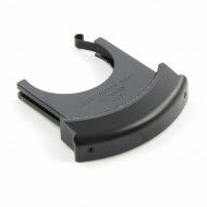 Leica Filter Holder For Series 5.5 Filters