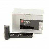 Leica Handgrip M10 / M10-P / M10-R + Box