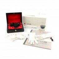 Leica M6 Ein Stück + Box