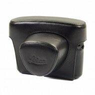 Leica MP Ever Ready Case Black