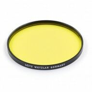 Leica Series VIII / IX Yellow 1 Filter