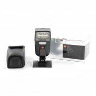 Leica SF 58 Flash + Box