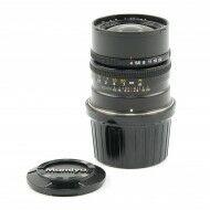 Mamiya 65mm f4 L Lens For 7 / 7 II
