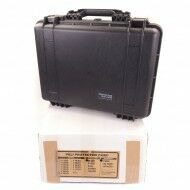 Pelican 1520 Protector Case + Box