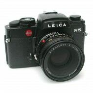 Leica R5 Dummy Set
