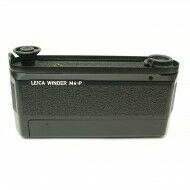 Leica 14214 Winder M4-2